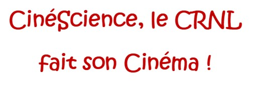 CineScience