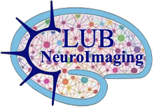 Club NeuroImagerie